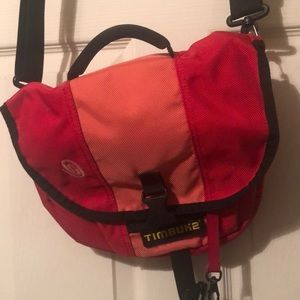 Timbukt2 Messenger Bag